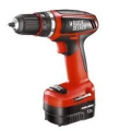CP12KB  Black & Decker 12V