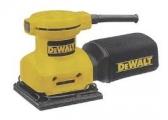 DW411 DEWALT