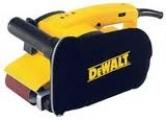DW431 DEWALT
