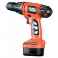 KC12GTK Black&Decker 12V