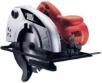 KS64 Black & Decker