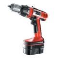 PS122K Black&Decker 12V