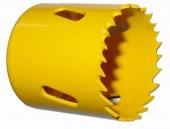 ΠΟΤΗΡΟΤΡΥΠΑΝΑ  16mmX50mm - 59mmX44mm  Co8% BI-METAL